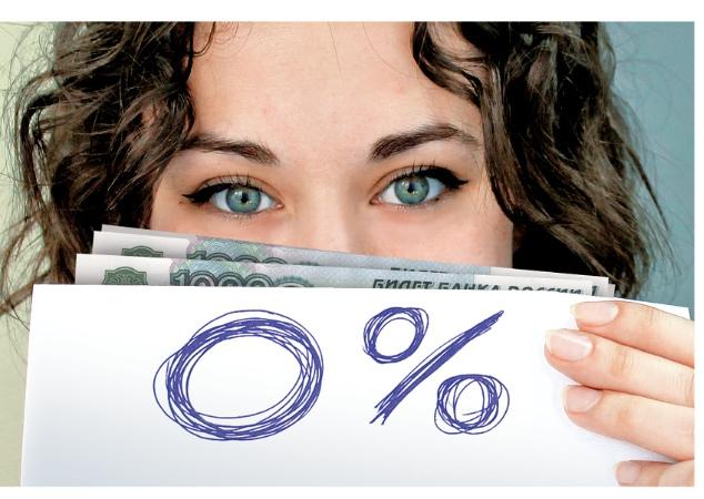 Займ скорая финансовая помощь