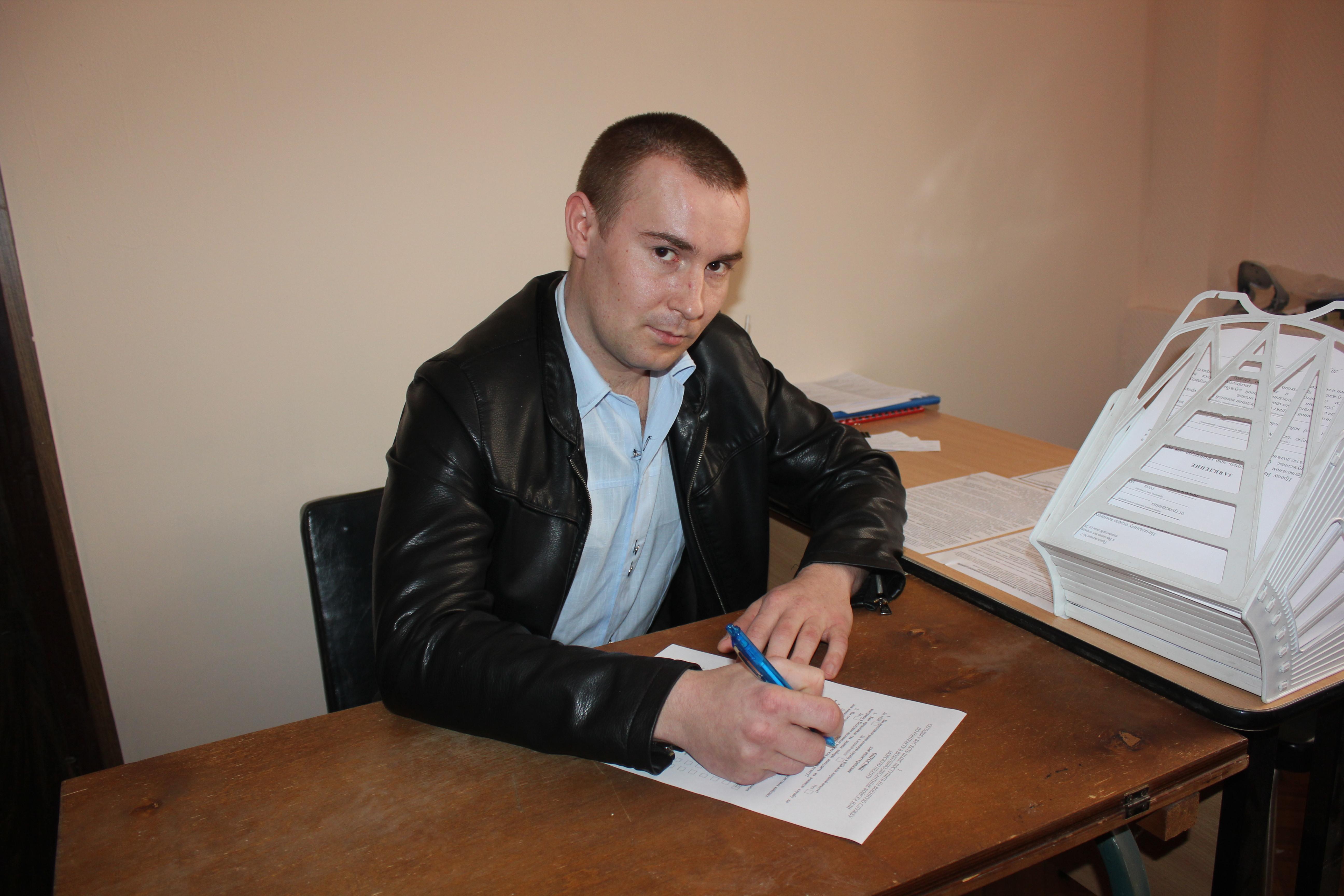 Поздравление на свадьбу на казахском языке с переводом на русский