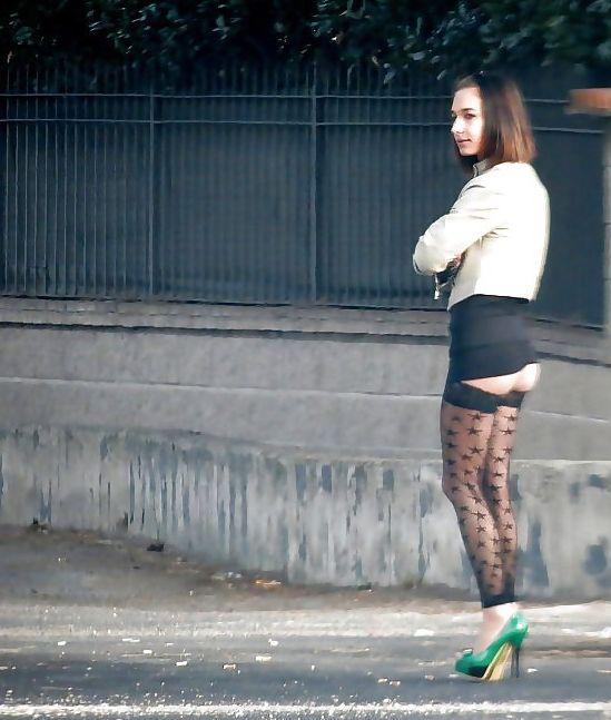 проститутки пензы где найти