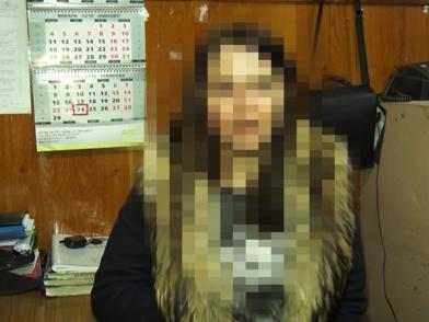 Девушка под клофелином видео фото 738-91