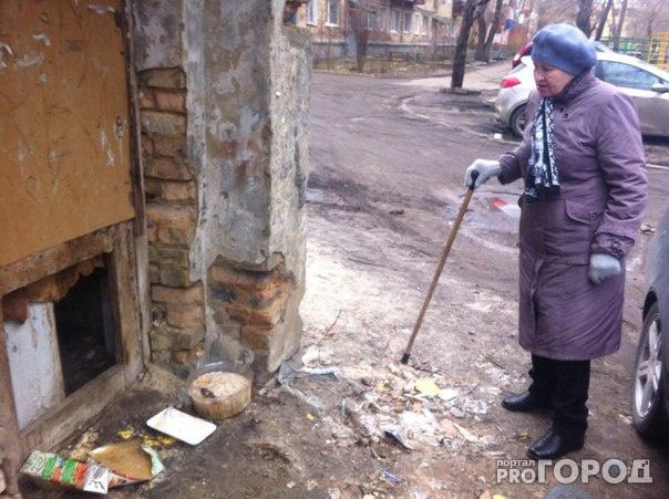 Новости для учителей в казахстане