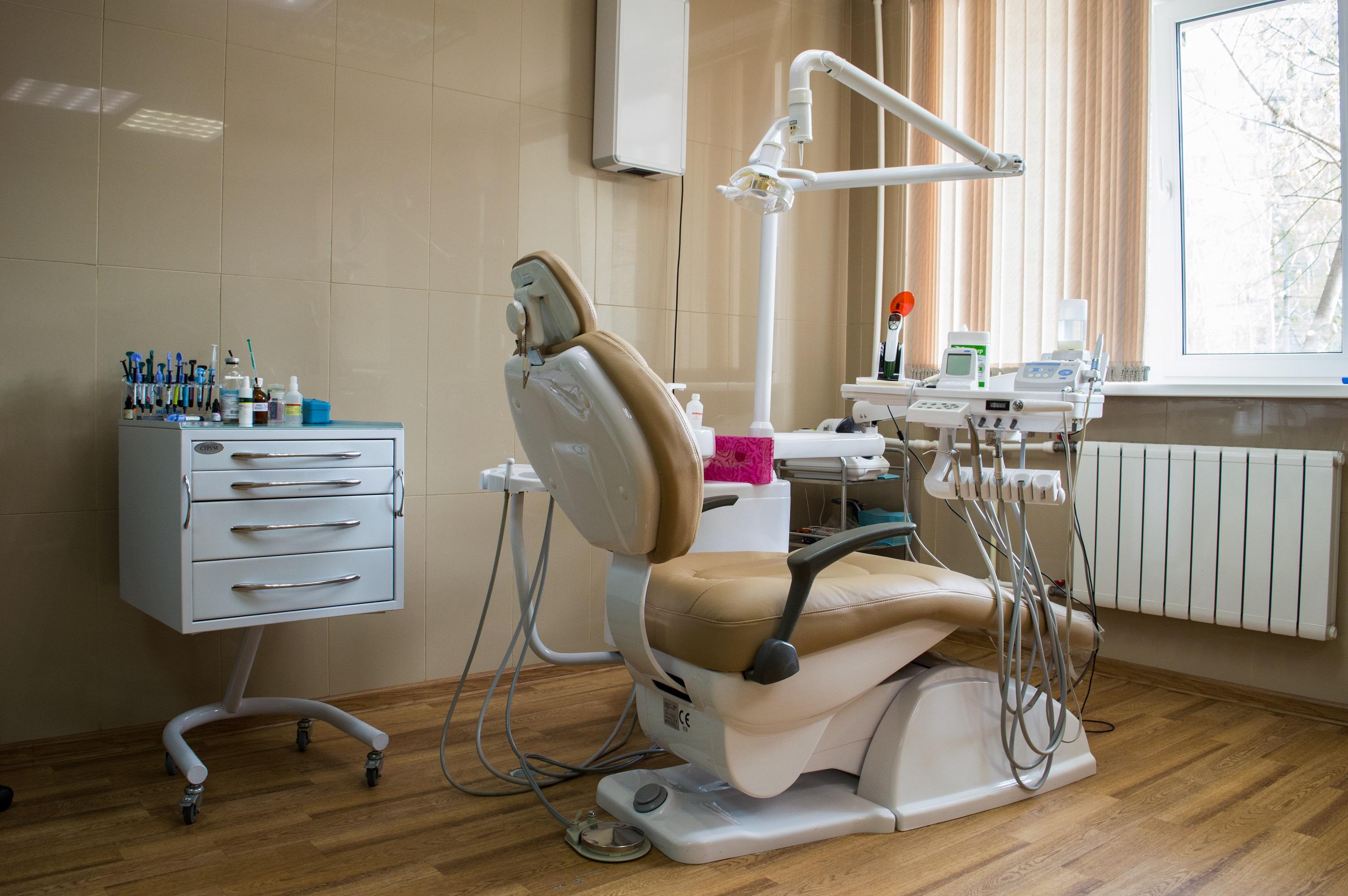 отбеливание зубов надолго