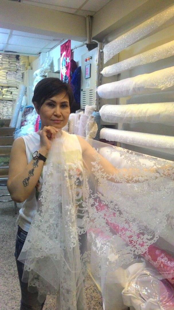 Платье на похороны для умершей