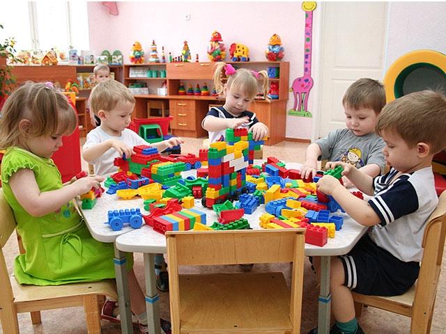 Картинки по запросу картинка играющих детей