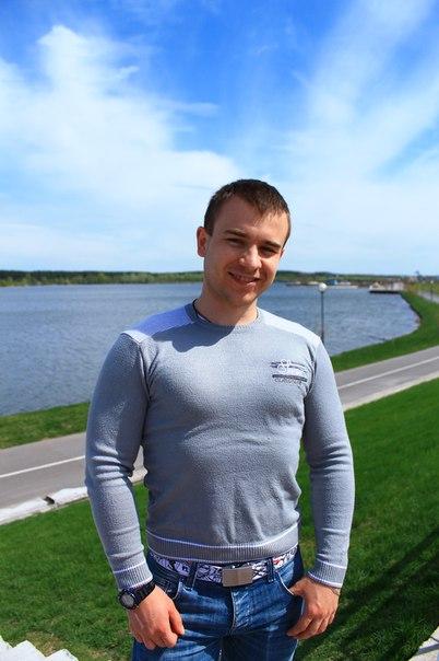 Смотреть новости онлайн комсомольск-на-амуре