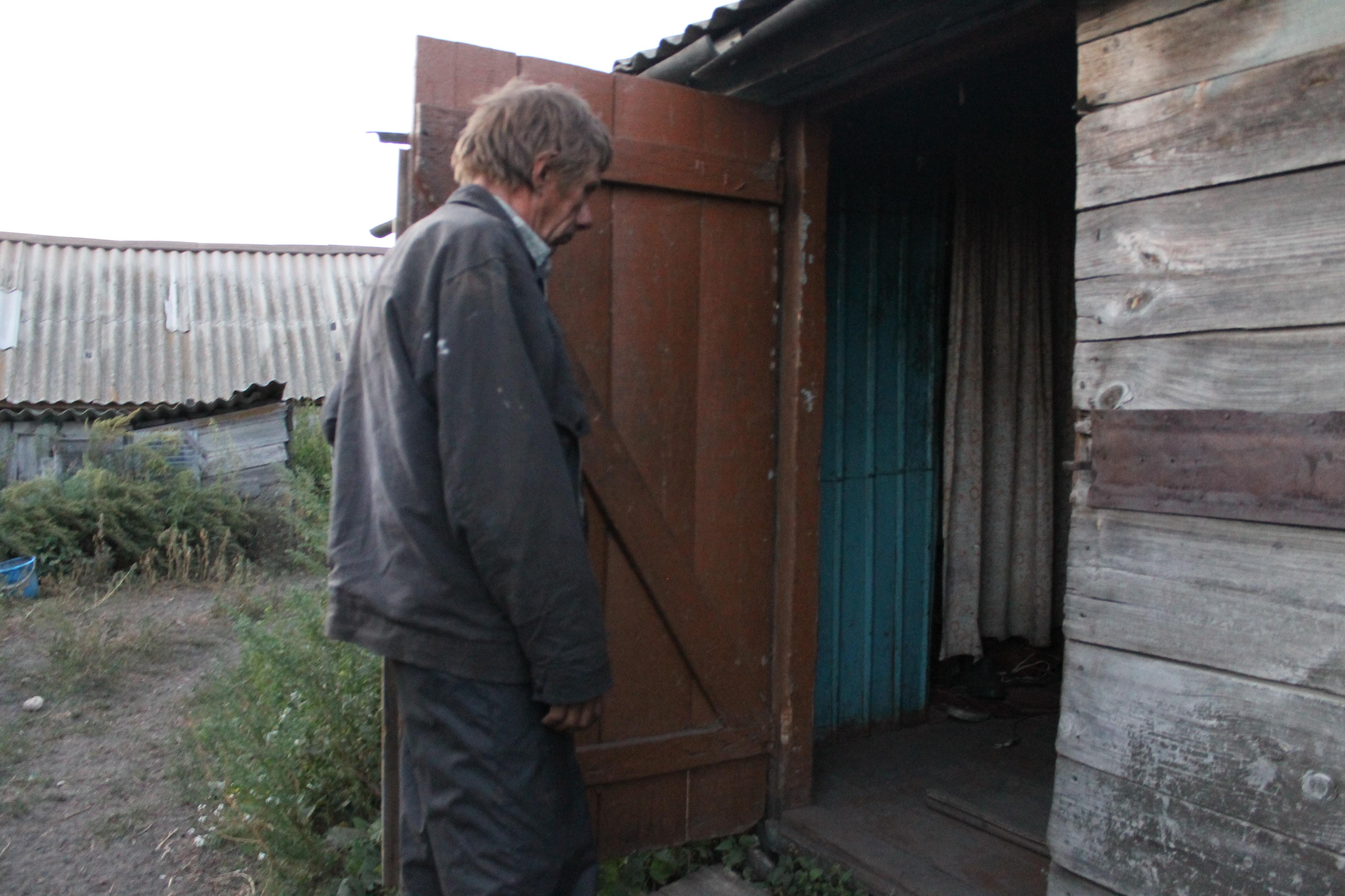 Русские девушки в бане моются 19 фотография