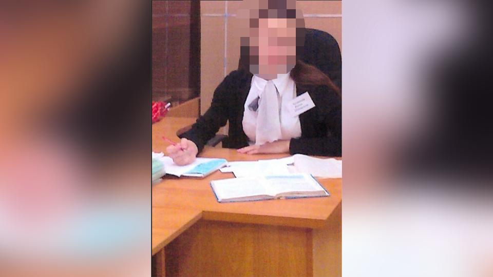 Историей ополовой связи учительницы ишкольницы заинтересовался СКР Татарстана