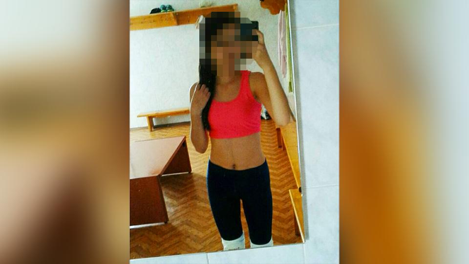 ВТатарстане школьницу госпитализировали после секса сучительницей литературы