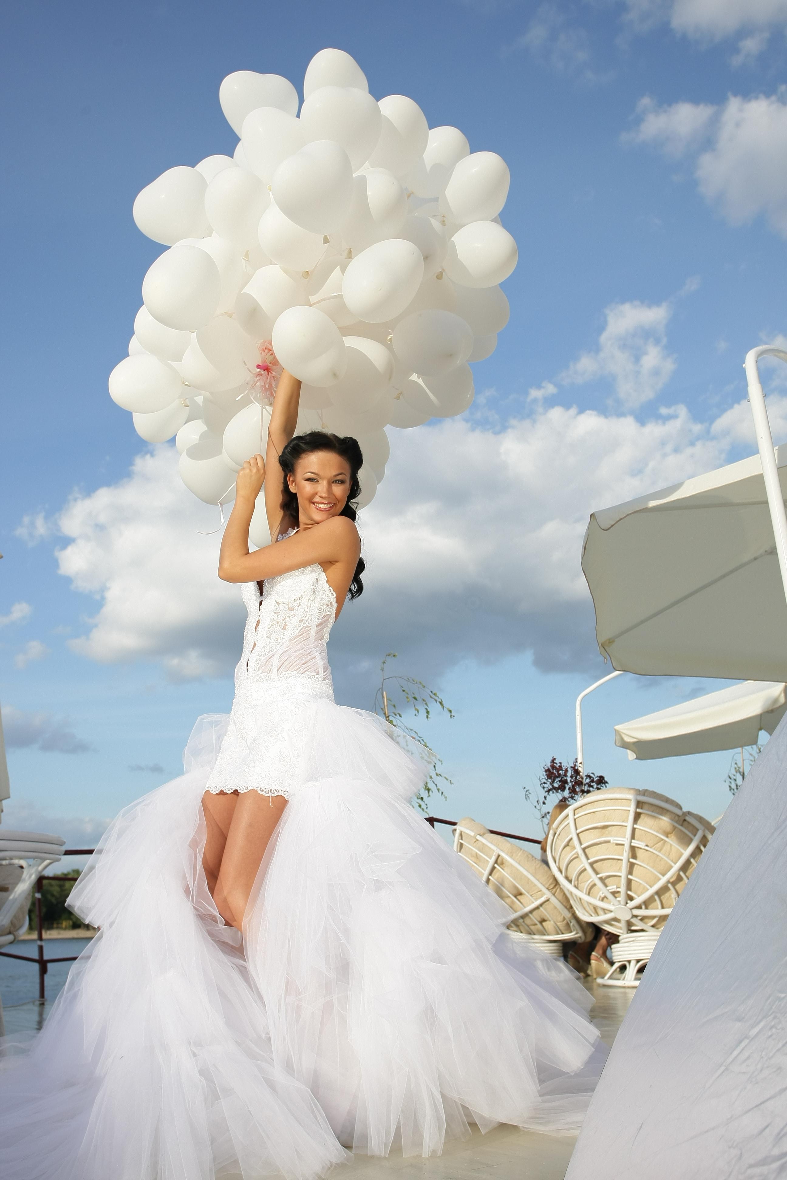 Кому продать свадебное платье в пензе