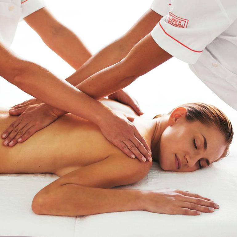 Ролики эротического массажа в спа салон еще