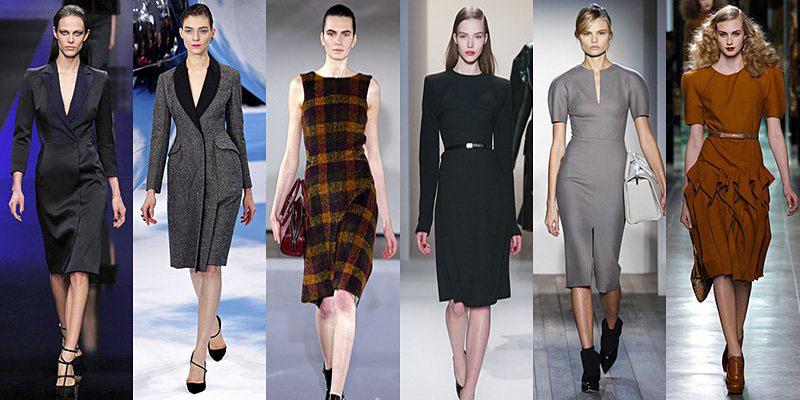 Платья для подростков модные платья