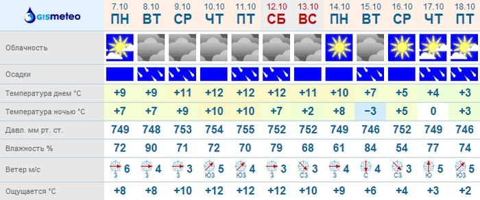 новостройки Николаевки погода в саранске на 3 дня почасовая быть