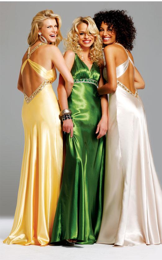 салон свадебного платья подольск