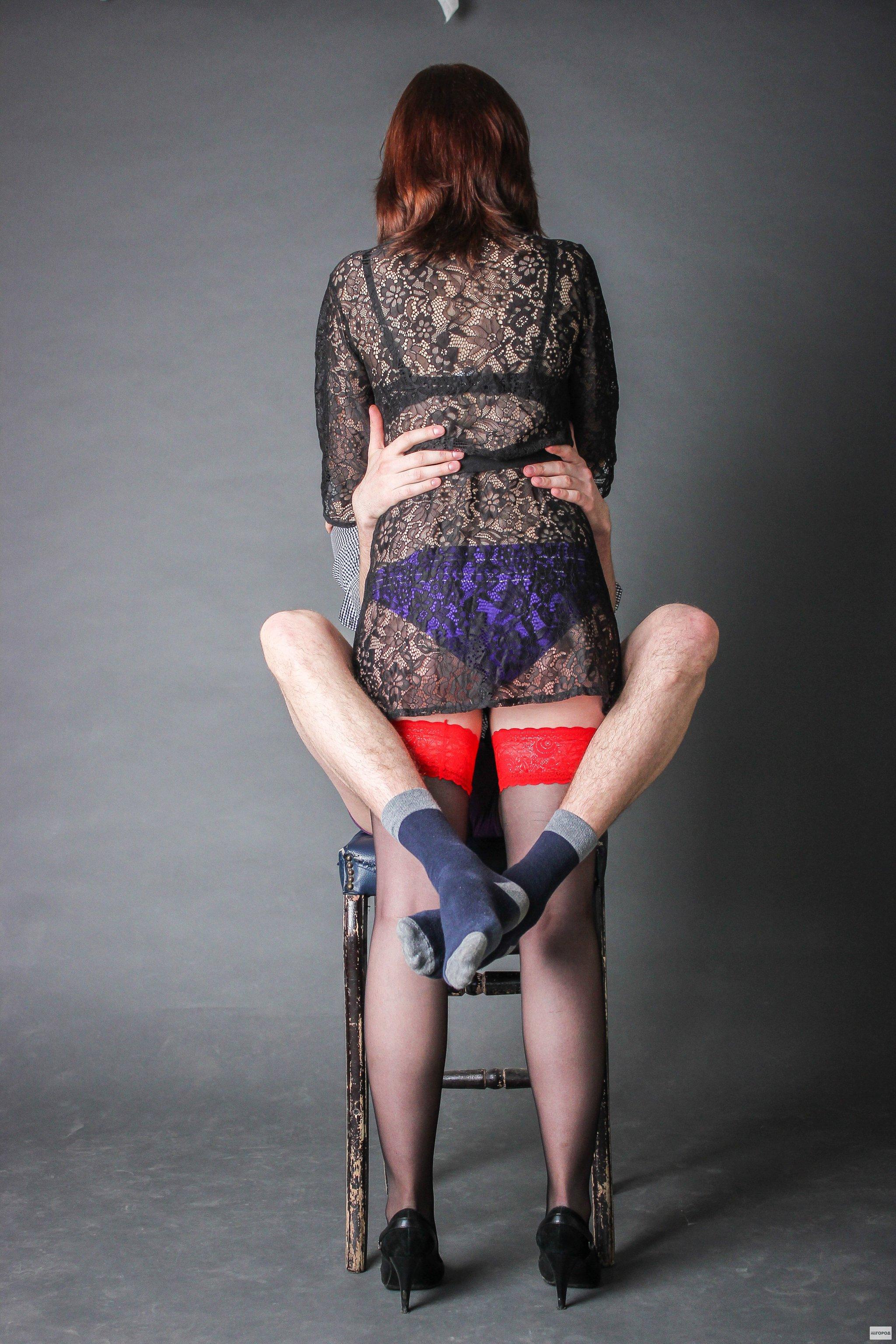 Секс на ул пензы фото 695-107