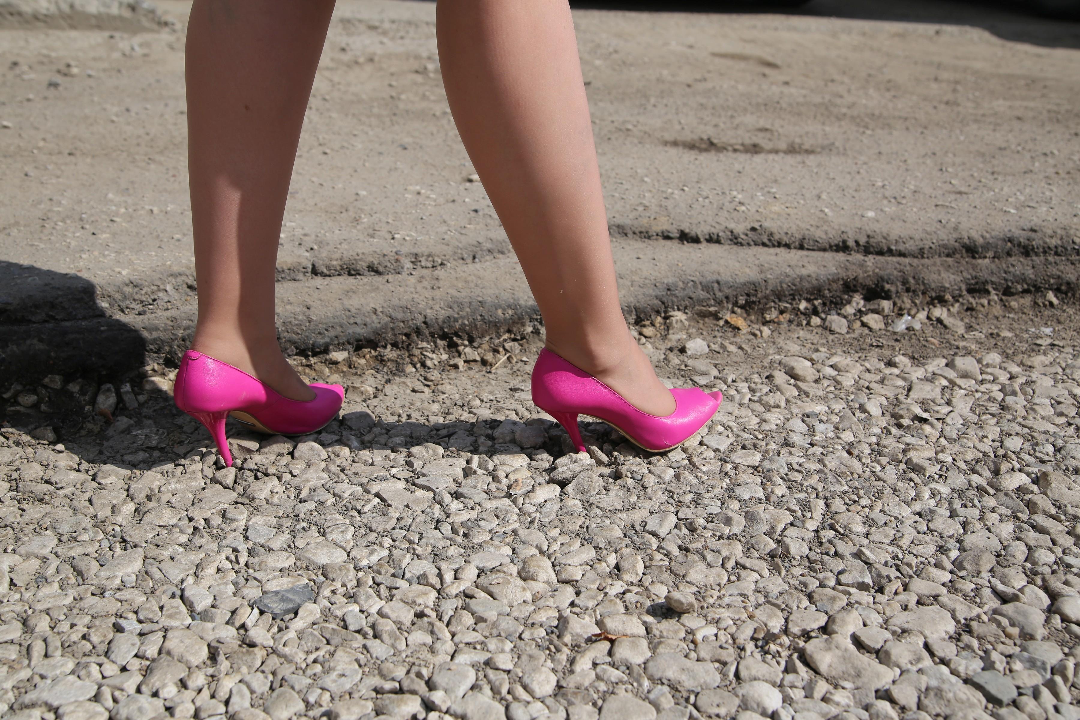 Проститутки недорого пенза 21 фотография