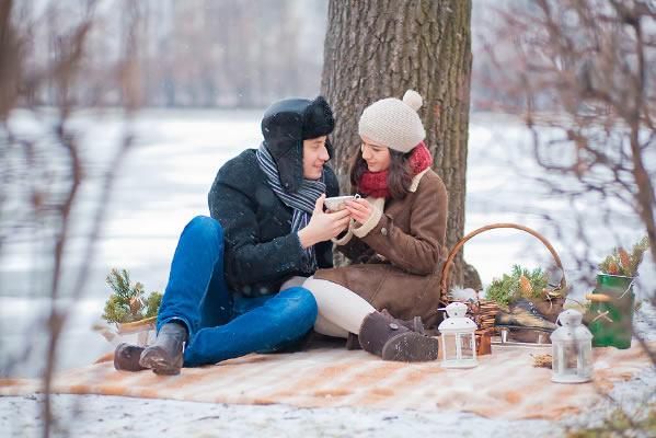 seks-piknik-na-prirode