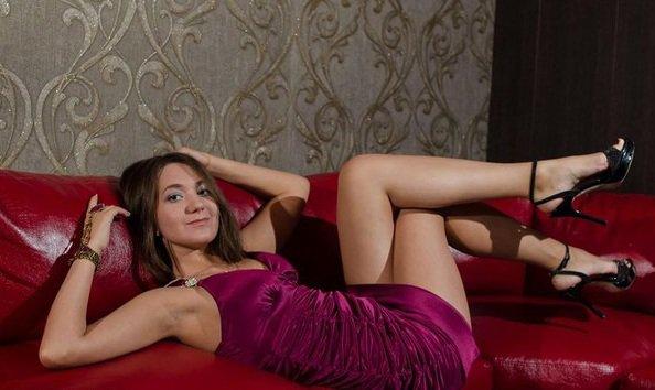 Девушки пензы секс