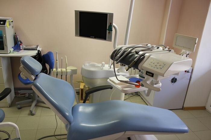 отбеливание зубов пенза отзывы