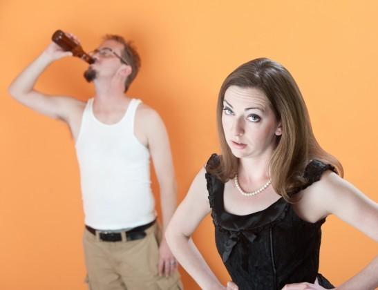 Закодироваться от алкоголизма череповце
