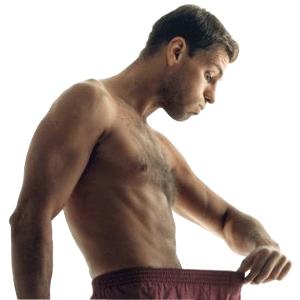 Капли для потенции мужчин быстрого действия: список препаратов для стояка, где купить, отзывы