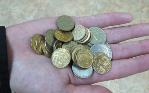 Как падение рубля отразится на кошельке пензенцев?