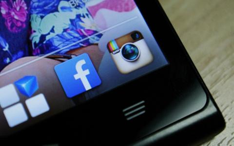Новости мира: Android может стать платной программой