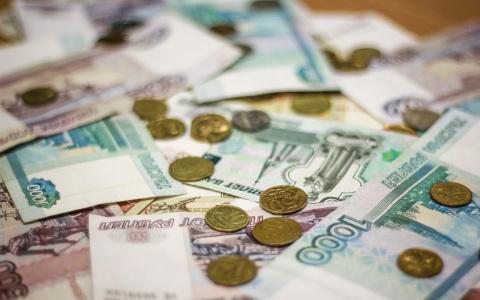 Новости России: Выросли пошлины на загранпаспорта и права