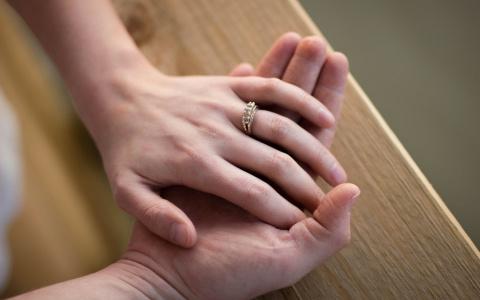Новости России: Холостяков в стране больше, чем одиноких женщин