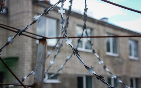 Новости России: Над пациентом челябинской психбольницы издевались санитары