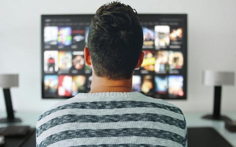 Черный экран: как с ним бороться и выйти победителем
