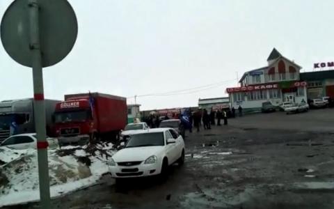 Жители Пензенской области выступили против повышения цен