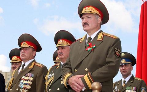 Уроженец Пензы – влиятельный чиновник Беларуси – арестован за взятку в 148 тысяч долларов
