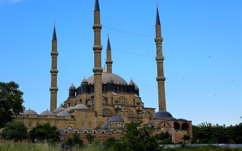 Шпаргалка для туриста: какой город Турции подходит для отдыха именно вам?
