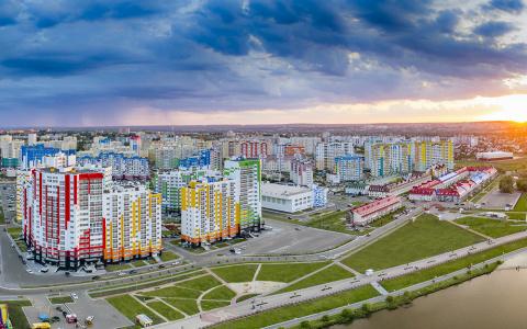 Строящийся или сданный дом? Как купить квартиру в Спутнике на выгодных условиях