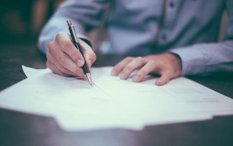 Как проходит процедура банкротства и сколько времени она займет?