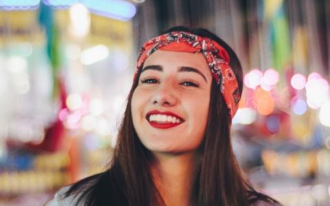 Можно ли получить красивую улыбку за 2 часа?