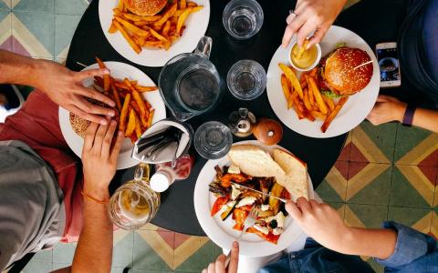 Где вкусно поесть в Пензе? Раскрываем все секреты
