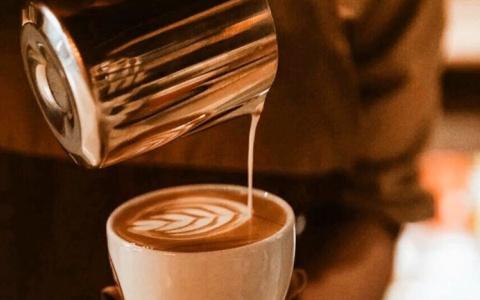 Находка для кофемана: Traveler's Coffee - такого вы еще не пробовали!