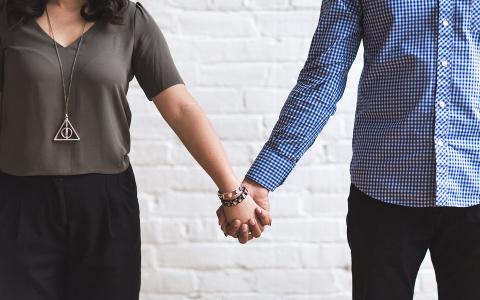 Работа разрушает браки, но  пензенцы не ведутся на интрижки