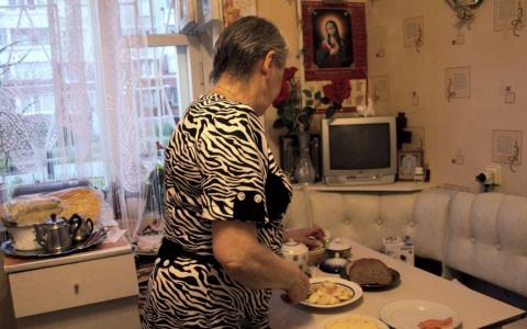 «Моя теща довела тестя до инфаркта»: семейная драма глазами пензенца