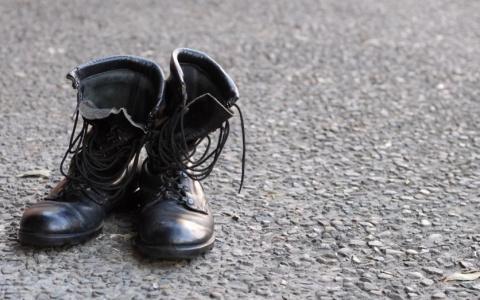 Армия стала опасной зоной: пензенские призывники о службе