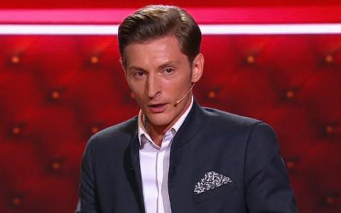 Пензенцу Павлу Воле грозит суд за шутки про мэрию