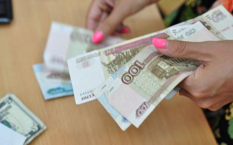 Пензенский бизнесмен скрыл от налоговой 11 миллионов