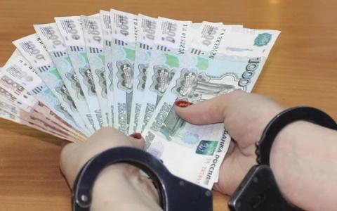 Пожизненно в тюрьму за их жадность: пензенцы предлагают, как наказывать коррупционеров