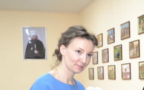 Деликатничать не стоит: Омбудсвумен Анна Кузнецова высказалась о снюсах