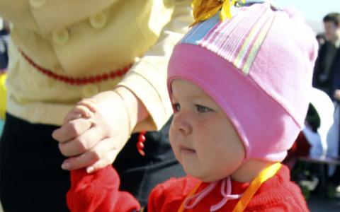 «Рожать не хотят, да и некому»: демографическая катастрофа глазами пензенцев