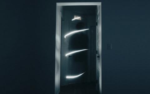 «Губы онемели, и я не могла позвать маму»: пензячка рассказала, как в 16 лет увидела призрака