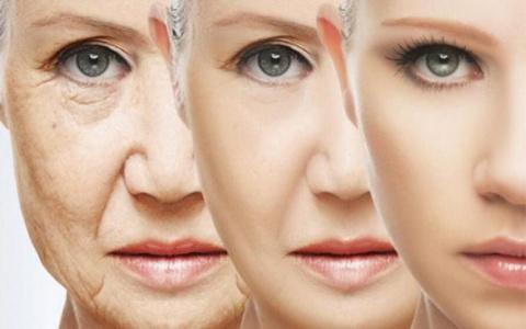 Тайна раскрыта: пензенцам озвучили промежутки возраста, когда стареют быстрее всего