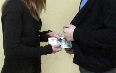 Глас народа: «Куда уходят деньги профсоюзов Пензенской области?»