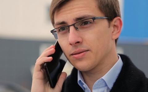 Андрей Лучанинов: советую людям переезжать в Спутник